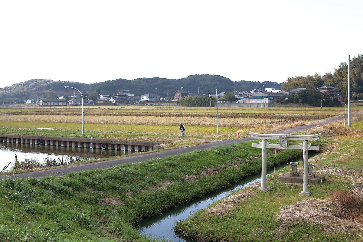 028-031kitaura-cyousa_cs6 (7)
