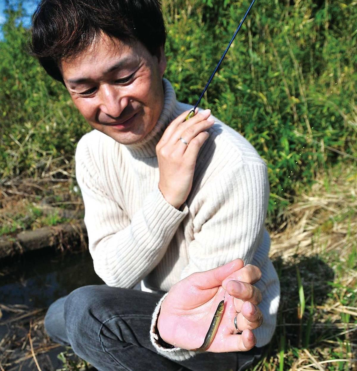 032-035higashiura_cs6 (21)