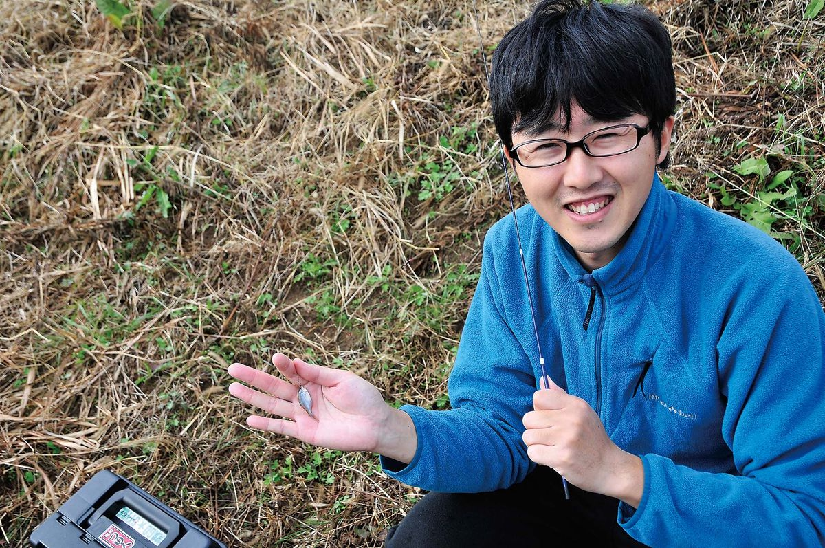 032-035higashiura_cs6 (9)