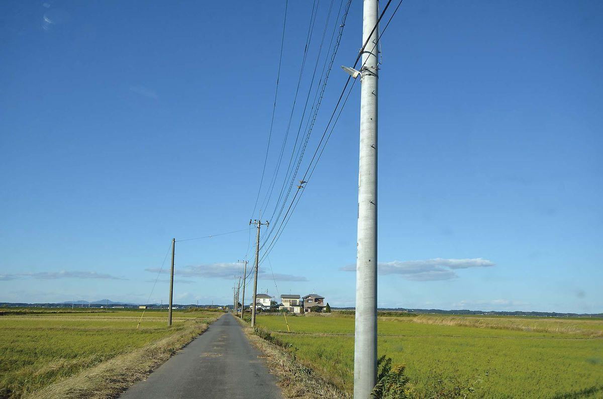 036-039-nishiura_cs6 (34)