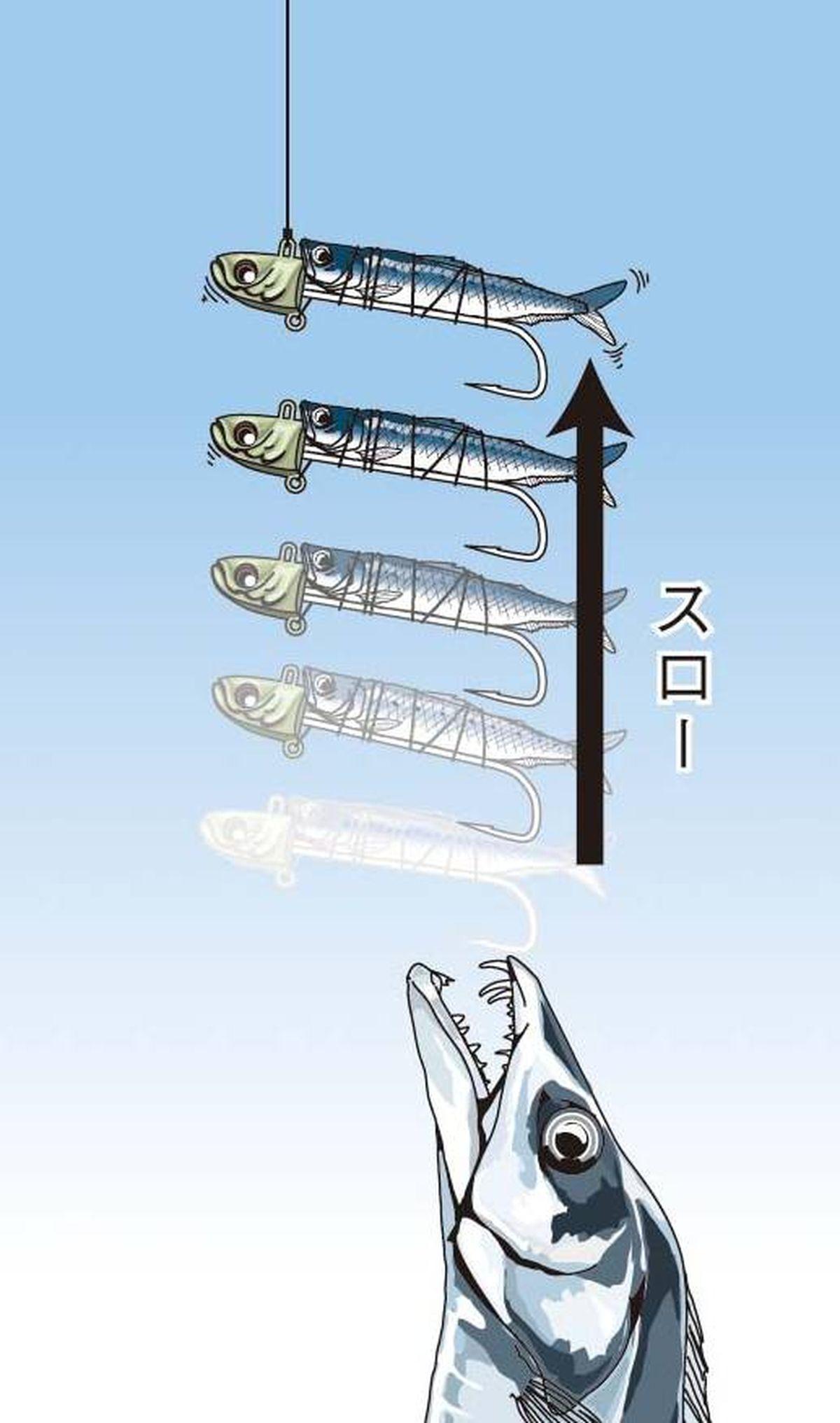 120_123_kansai-okizuri_cs6 (3)