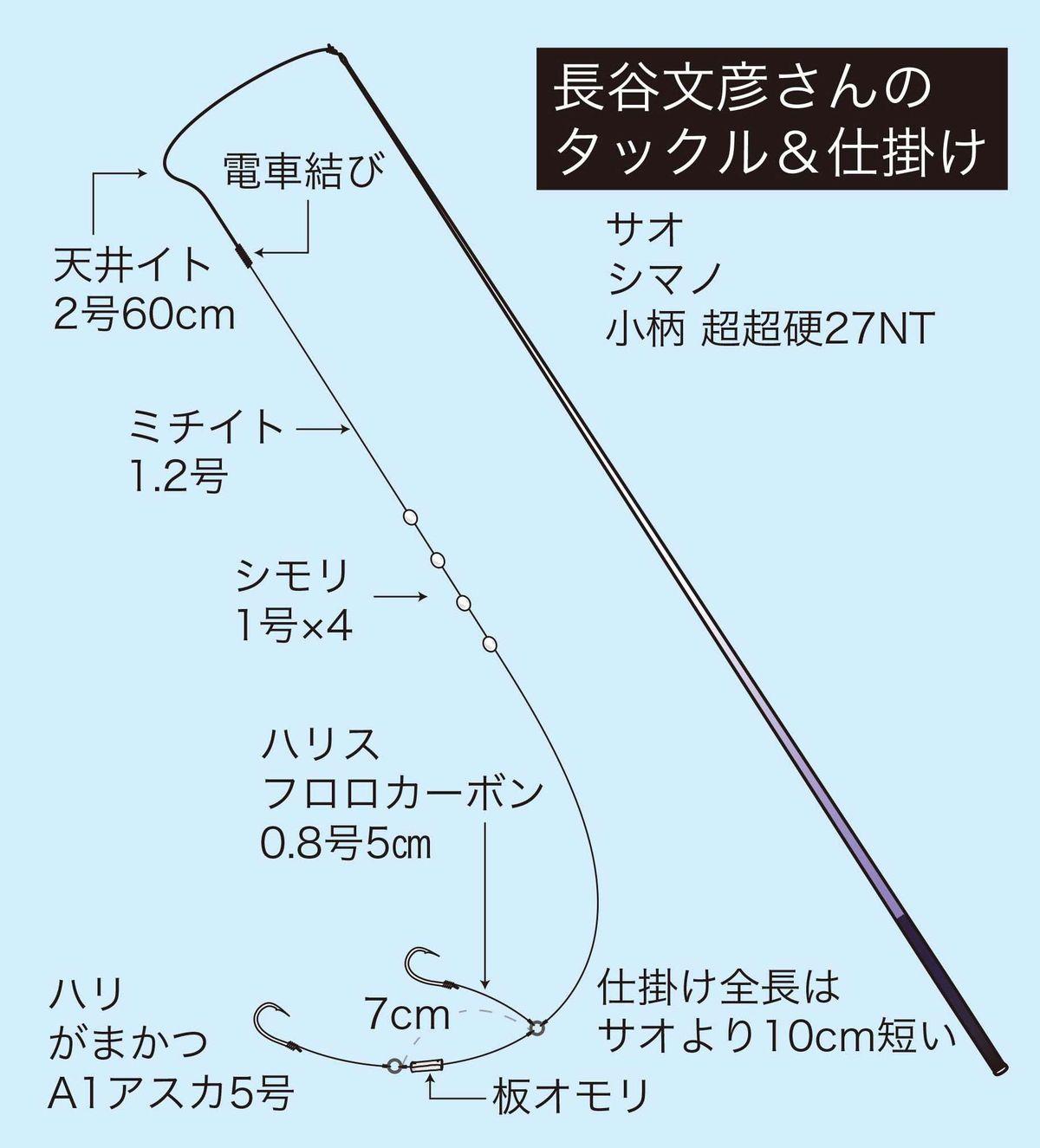 026-030mabuna_okame_cs6 (2)