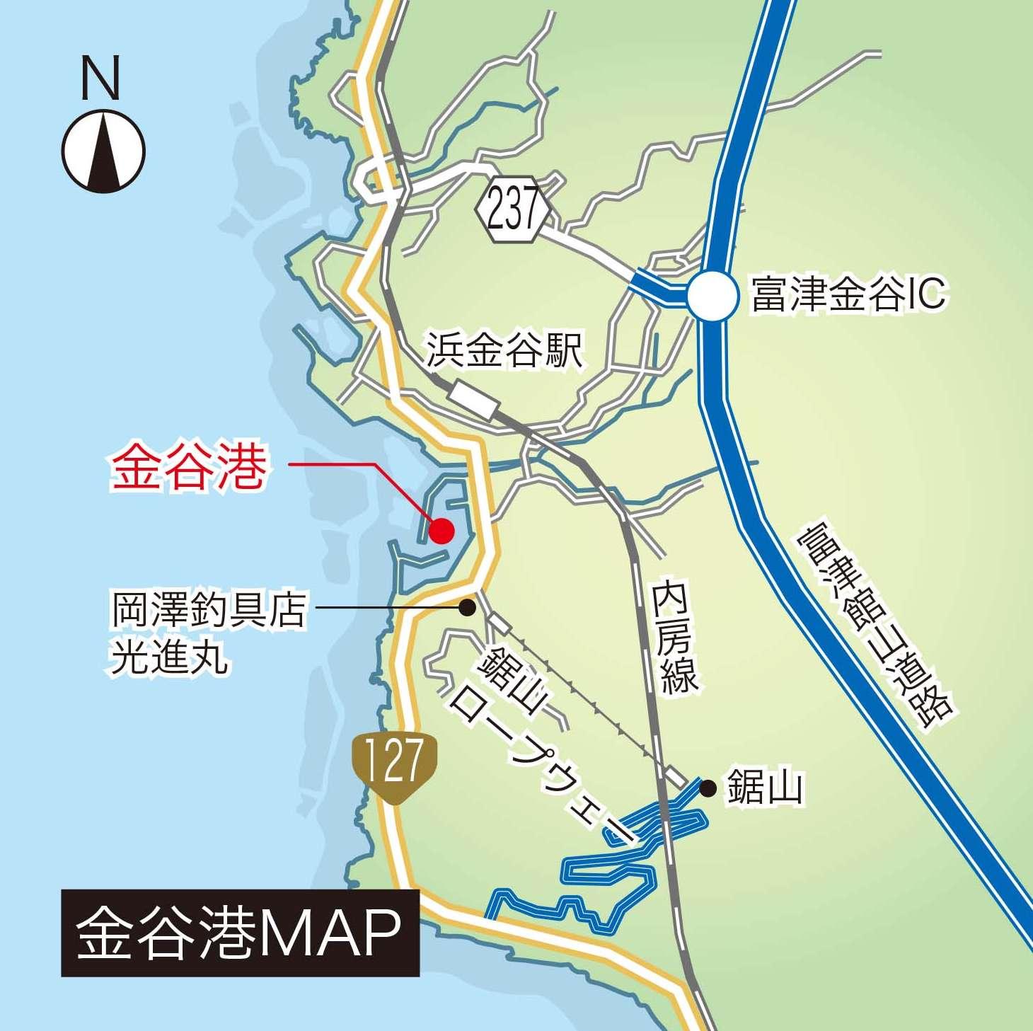 112_114_yamaguchi_cs6 (1)