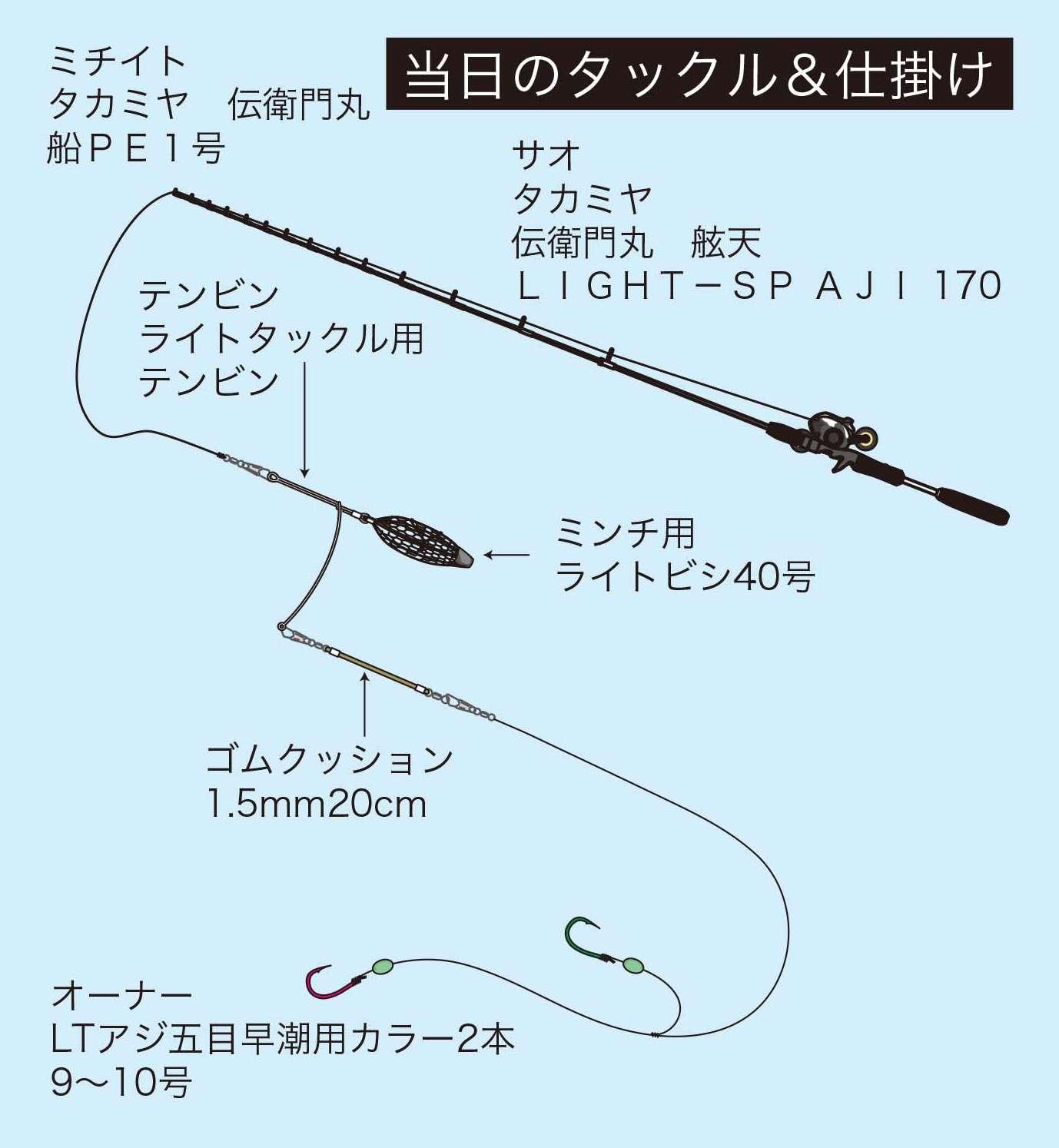 112_114_yamaguchi_cs6 (2)