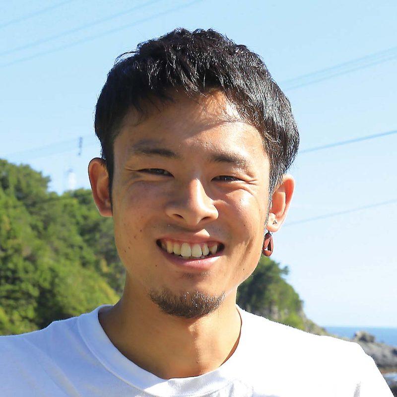 032-039-saishin-camp-goods_cs6 (2)