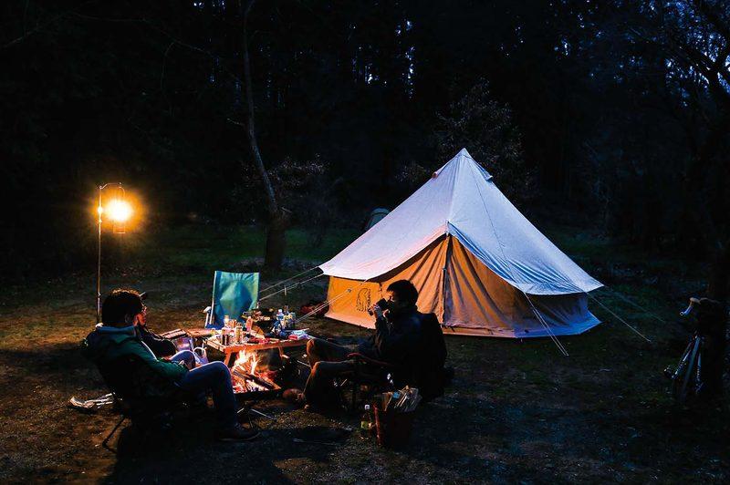 032-039-saishin-camp-goods_cs6 (6)