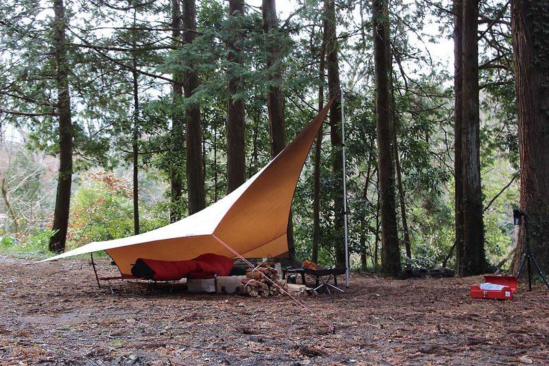 032-039-saishin-camp-goods_cs6 (7)