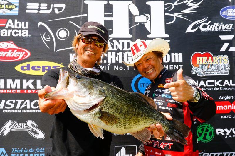 2nd-fish