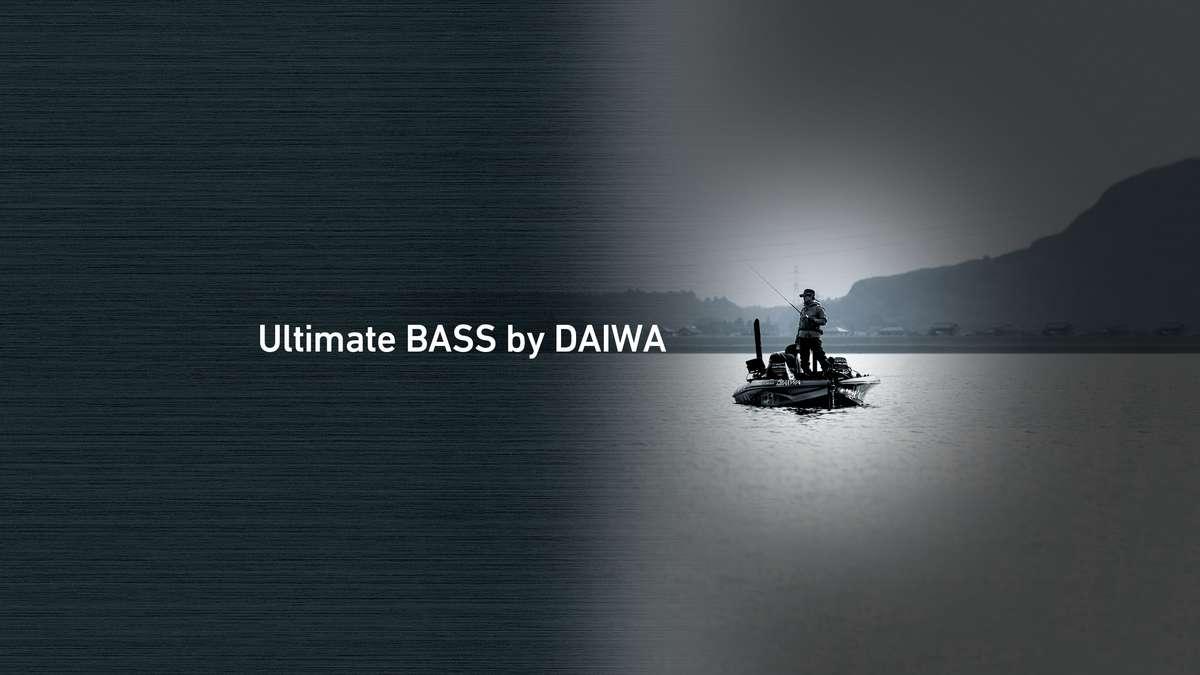 2018_youtube_toppage_ultimatebassbydaiwa