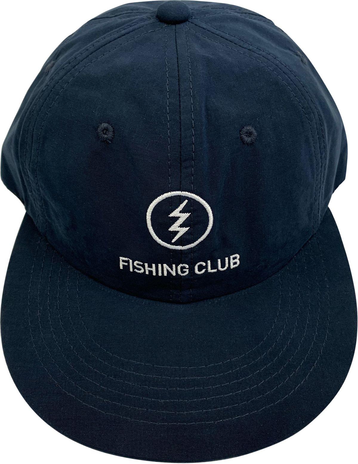 fishing_club_cap2