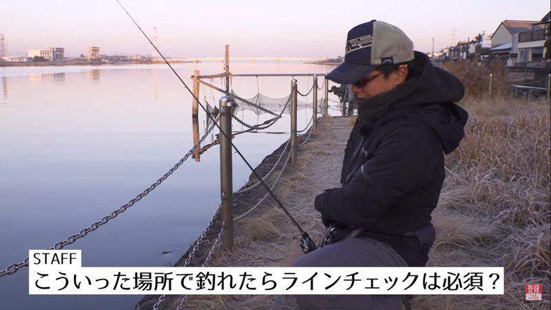 kotaro-ito04
