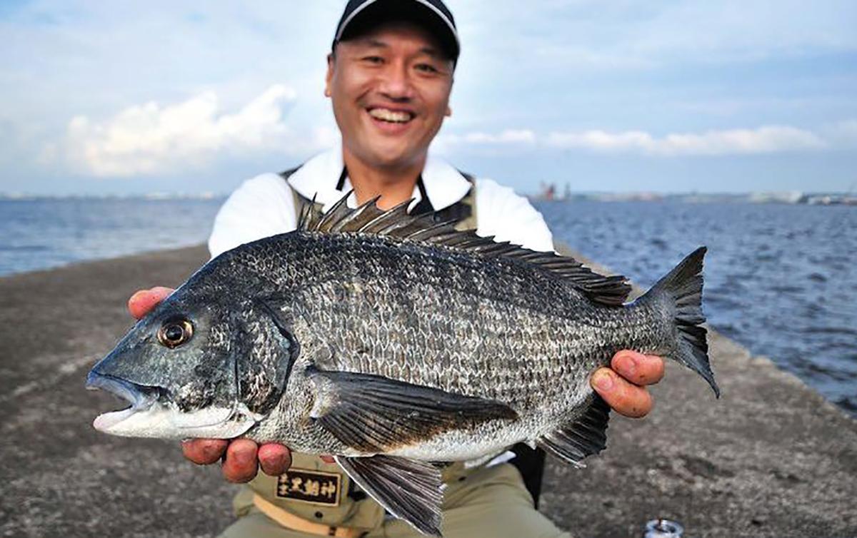 kurodai-nyumon-otoshikomi1205