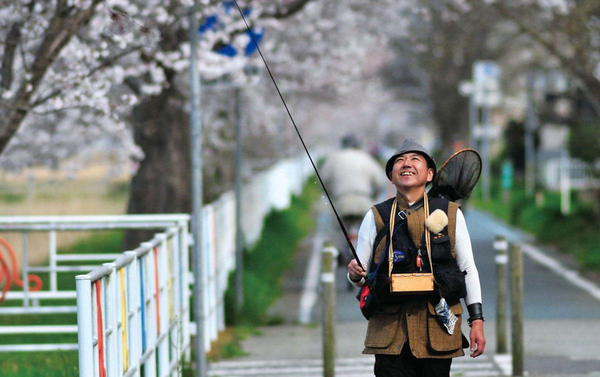 mabuna-tsuchiura170501