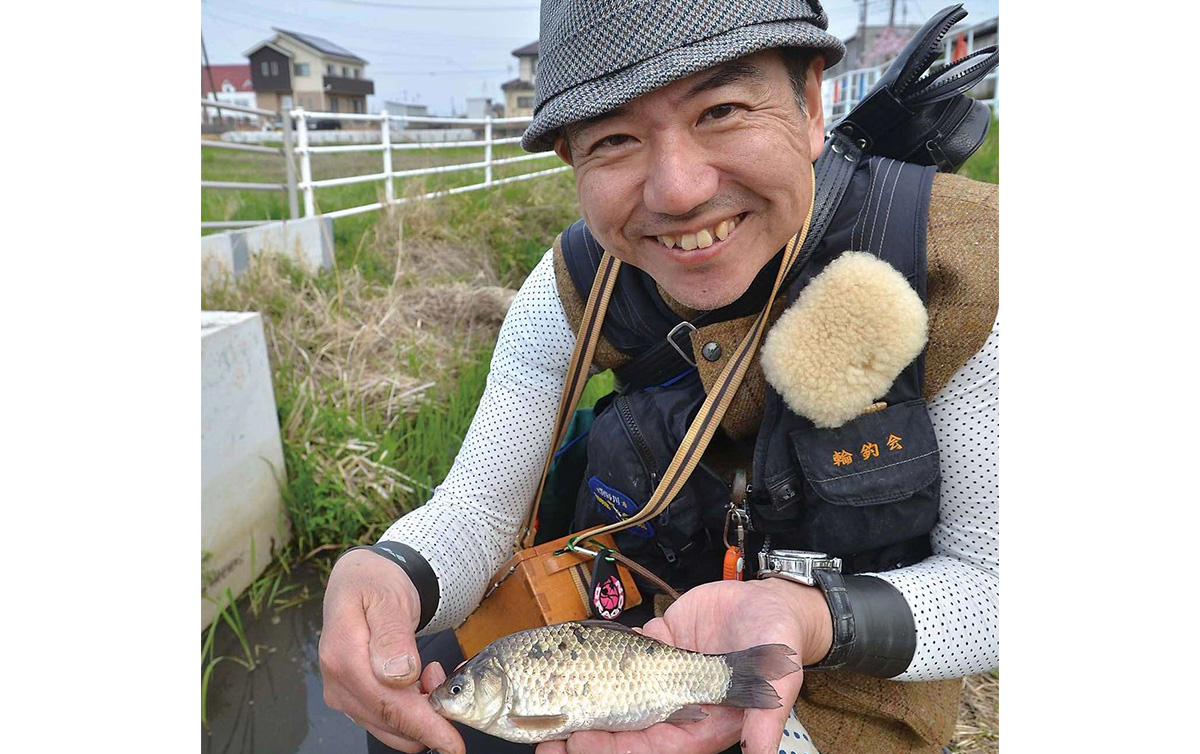 mabuna-tsuchiura170502