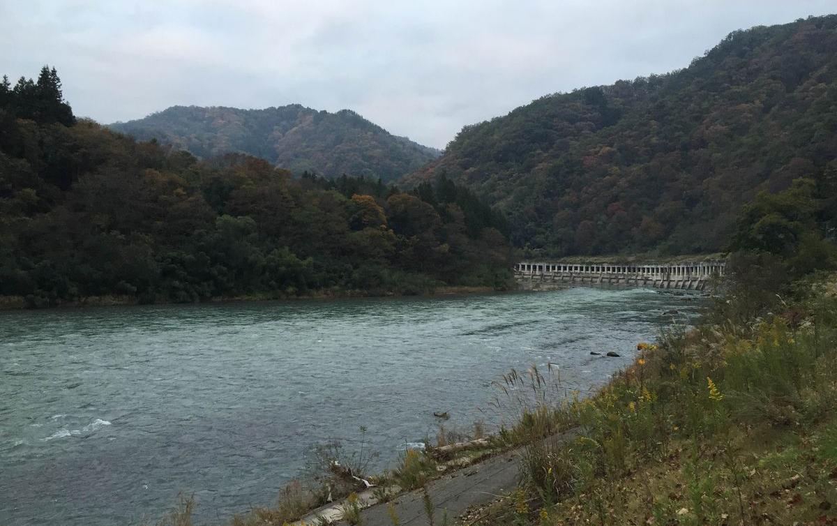 nijimasu-nagano1701
