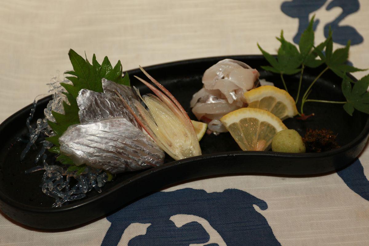 tachiuo-sabakikata