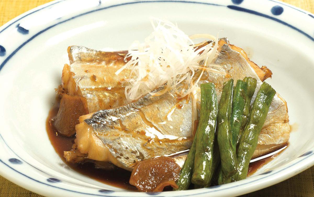 tachiuo-amakarasyouyuni