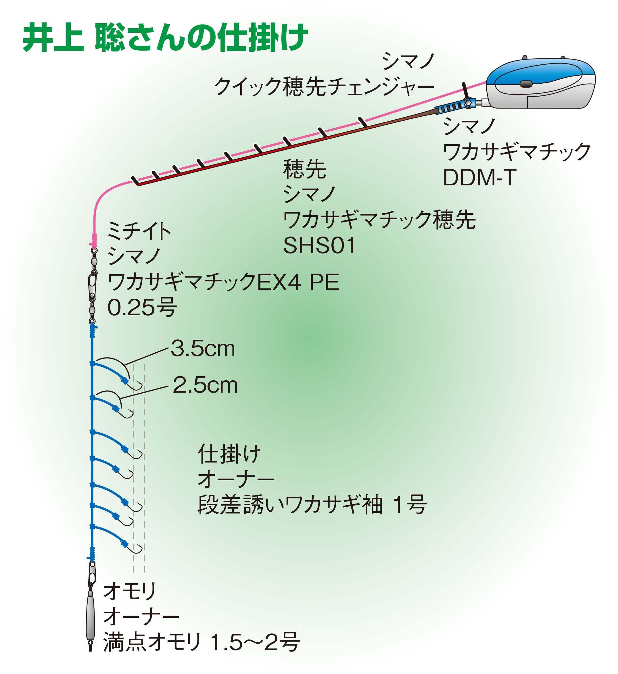 wakasagi-kawaguchiko